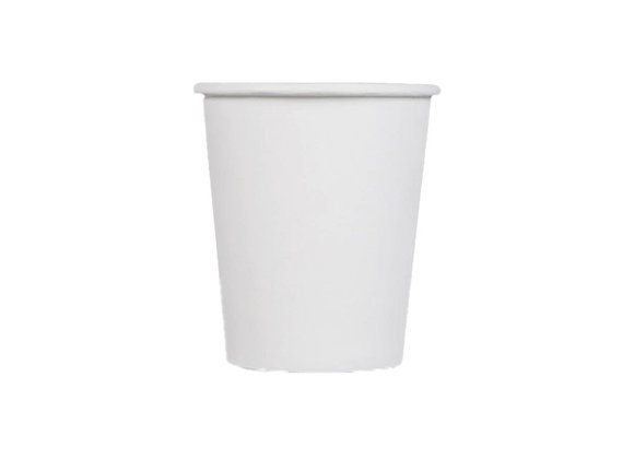 12oz Hot/Cold paper Cups