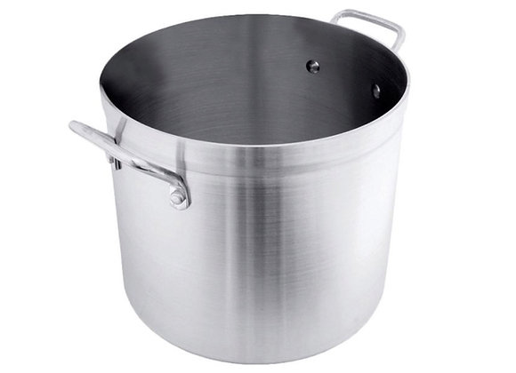 20qt Stock Pot