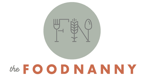 thefoodnanny-logo.png