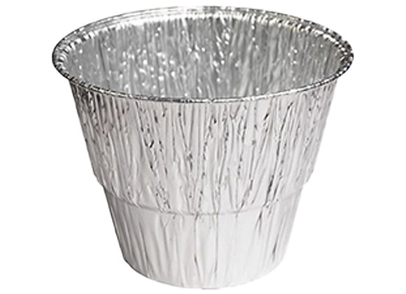 Grease Bucket Liners (5 Pack)