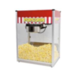 RENTAL-Popcorn-Popper.jpg