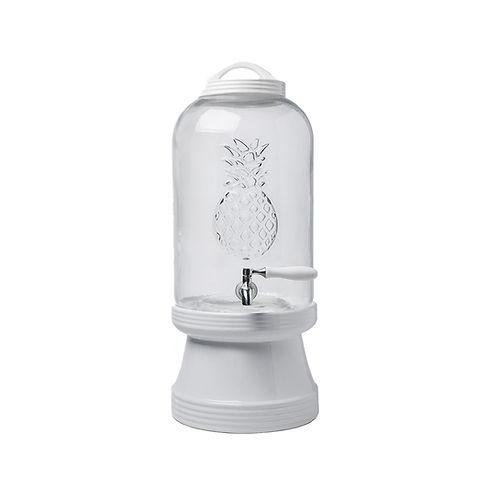 RENTAL-Cold-Drink-Dispenser.jpg