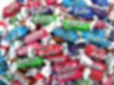 tootsie-frootie-rolls-assorted-flavors-2
