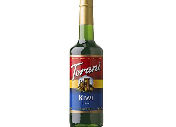 Kiwi Torani