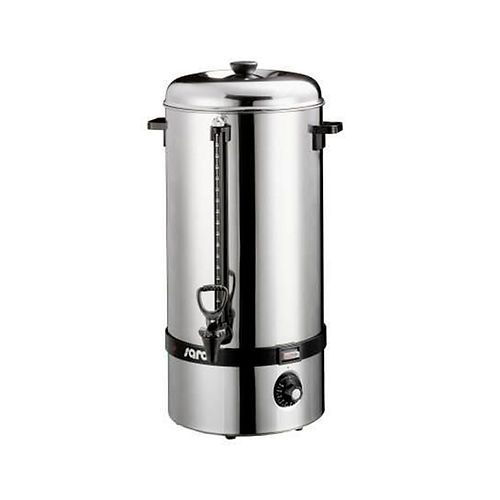 RENTAL-Hot-Beverage-Dispenser.jpg