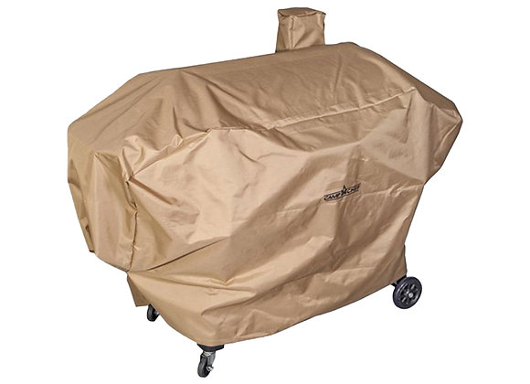 Grill Cover - 63""