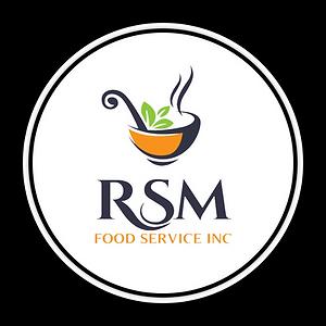 RSM-LOGO_04.6.png