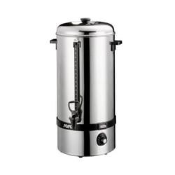 Hot Drink Dispenser