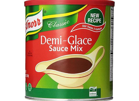 Demi-Glace Sauce Mix