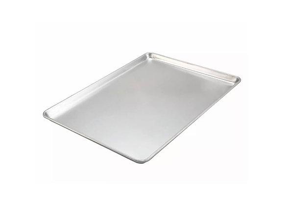 Baking Sheet - Full Size