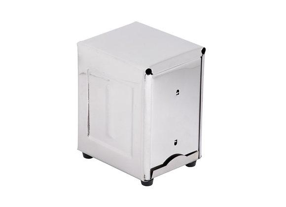 Low Fold Napkin Dispenser