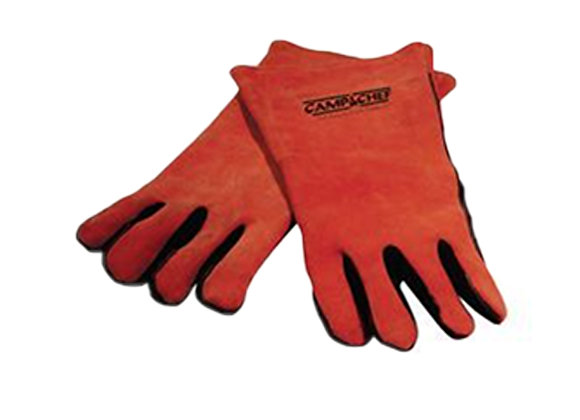 Heat Guard Gloves