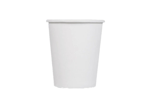 8oz Hot/Cold Paper Cups