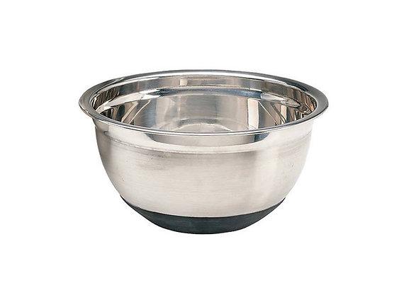 5qt Mixing Bowl