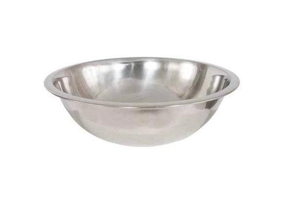 20qt Mixing Bowl
