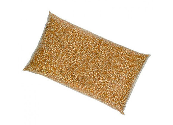 Popcorn Kernels (12lbs)