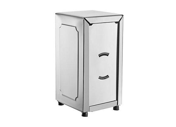 Tall Fold Napkin Dispenser