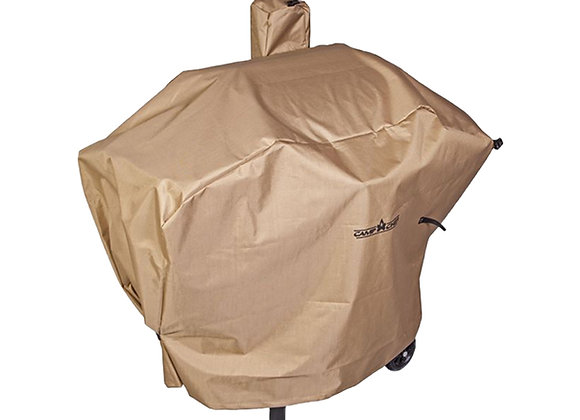 Grill Cover - 51""