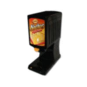 RENTAL-Nacho-Cheese-Dispenser.jpg