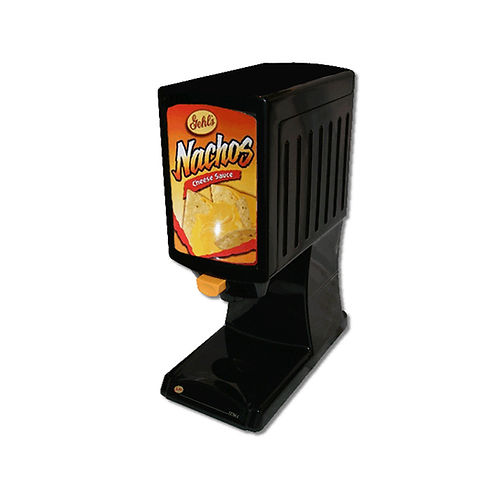 RENTAL-Nacho-Cheese-Dispenser.jpg
