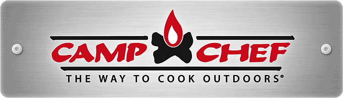Camp-Chef-Logo.png