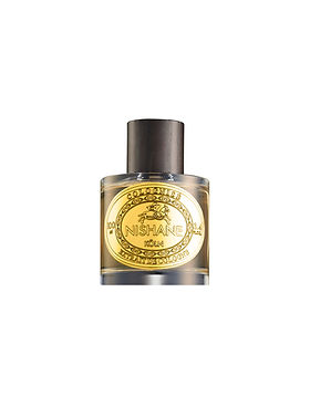 100ml SAFRAN COLOGNISE