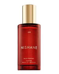 A Ani Hair Perfume.jpg
