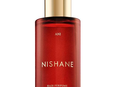 ANI HAIR PERFUME