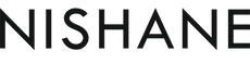 NISHANE logo.png