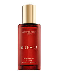 A Hundred Silent Ways Hair Perfume.jpg