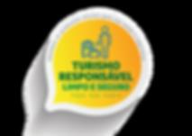 selo_turismo_responsável.png