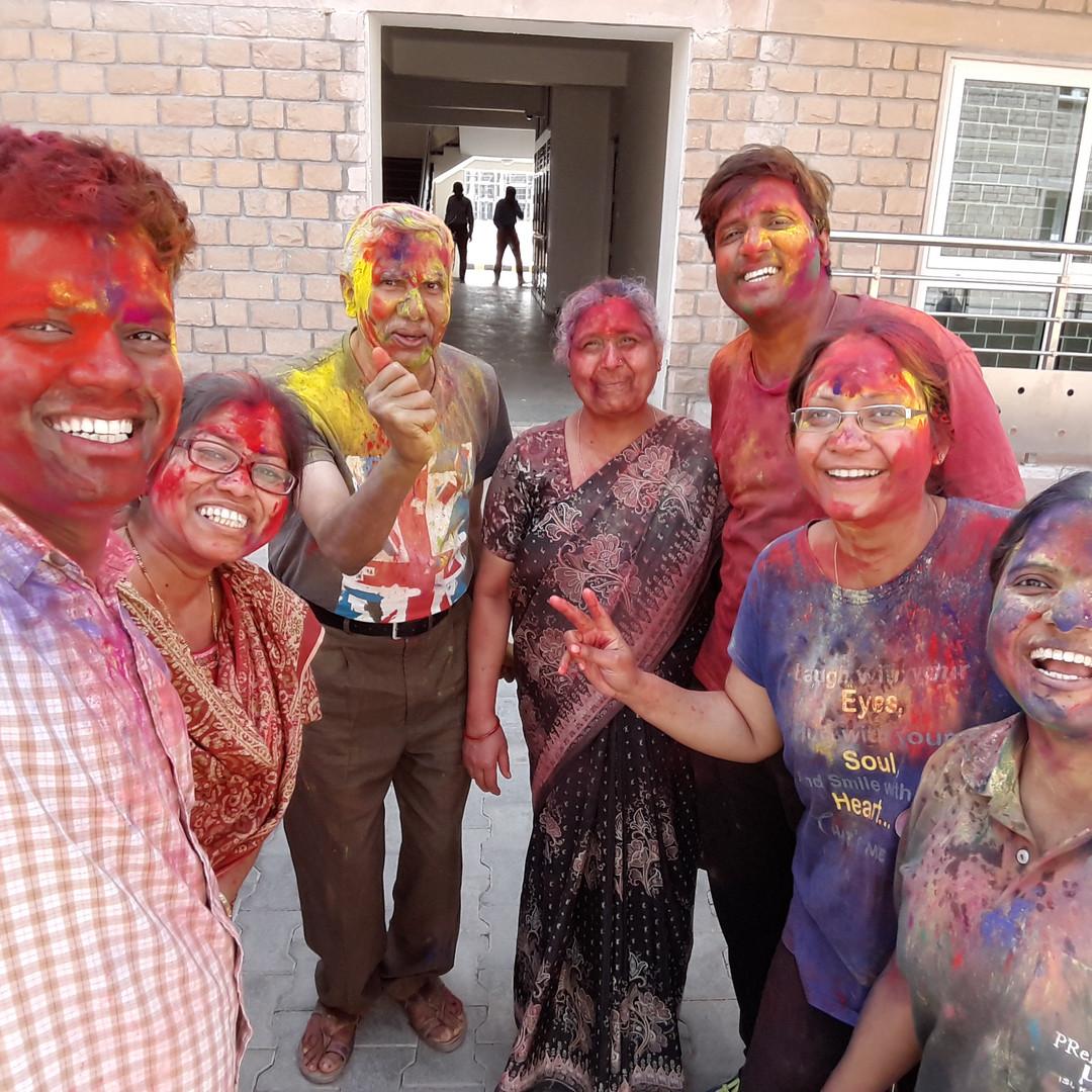 Holi Celebration at IITJ.jpg
