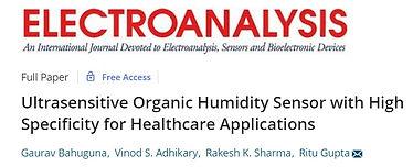 Humidity%20paper_edited.jpg