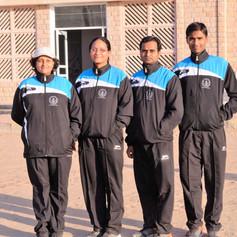 interIIT Tennis team.jpg