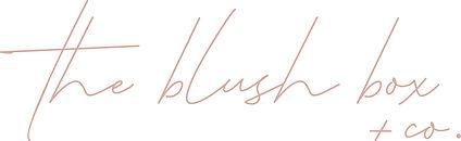 blushboxnewlogo1.jpg