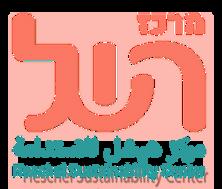 לוגו זמני.png