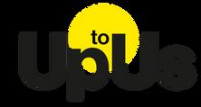 UptoUs_Logo_Transperant.png