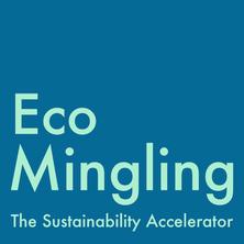 EcoMingling.png