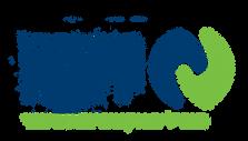 לוגו מגמה ירוקה.png
