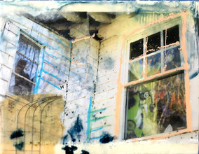 photo-student-collage.jpg
