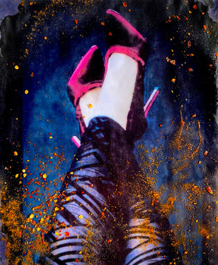 Ines red shoes crop.jpg