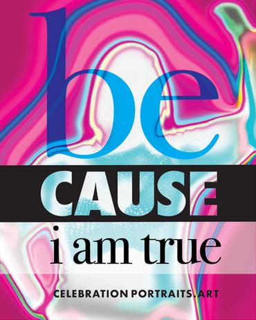 I am true.png
