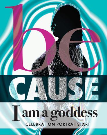 I am a goddess.png