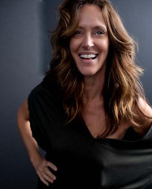 CP Kristin Smile.jpg