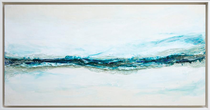 Between_the_Sea_VI_framed_48x24