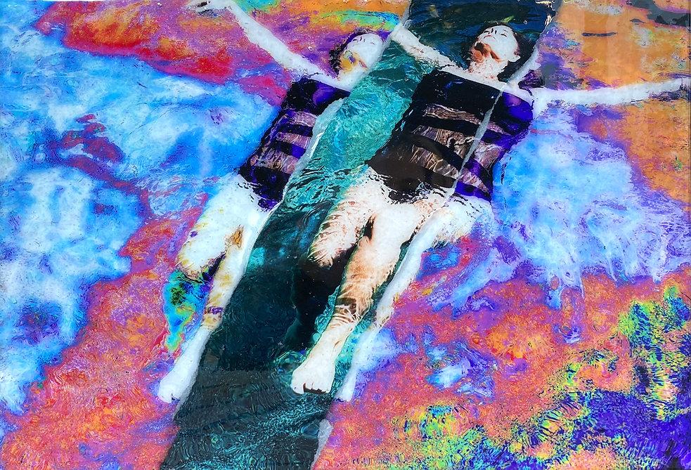 Birth of Harmony PT LS.jpg