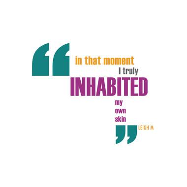 I inhabited.jpg