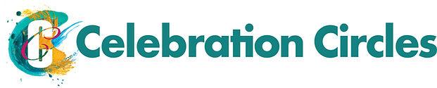 • CC logo type horiz.jpg