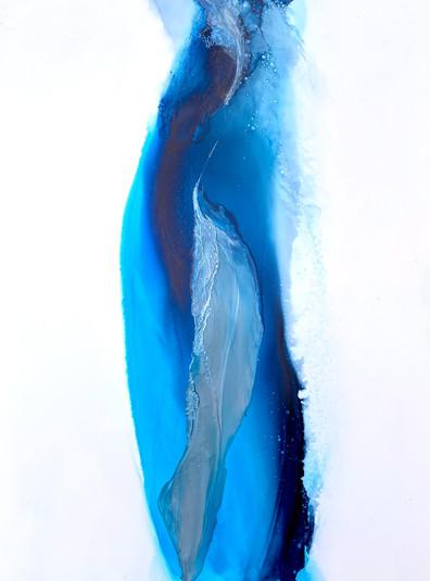 Big Dreams-Blue Wave I.jpg