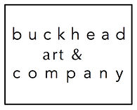 BAC logo.jpg